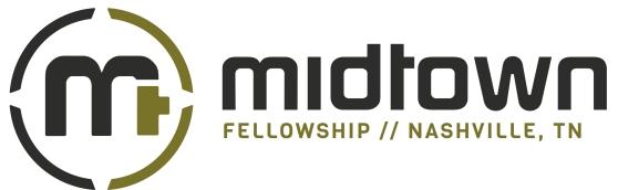 midtown_logo