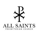 AllSaintsLogo_Square_WEB-01